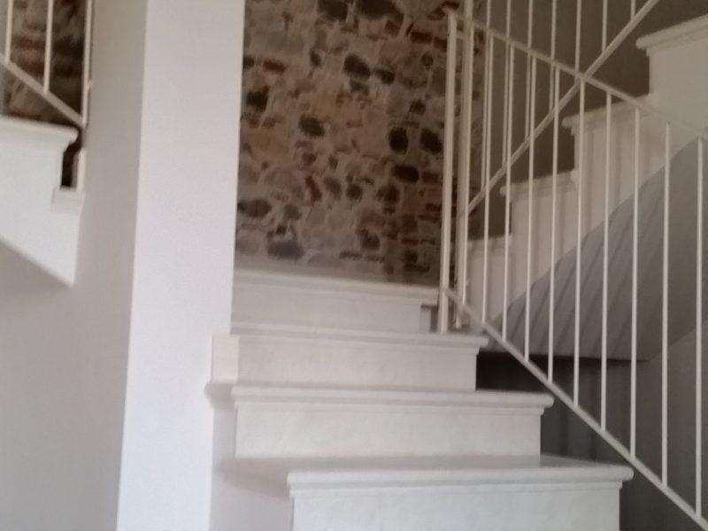 ristrutturazione edificio residenziale 03