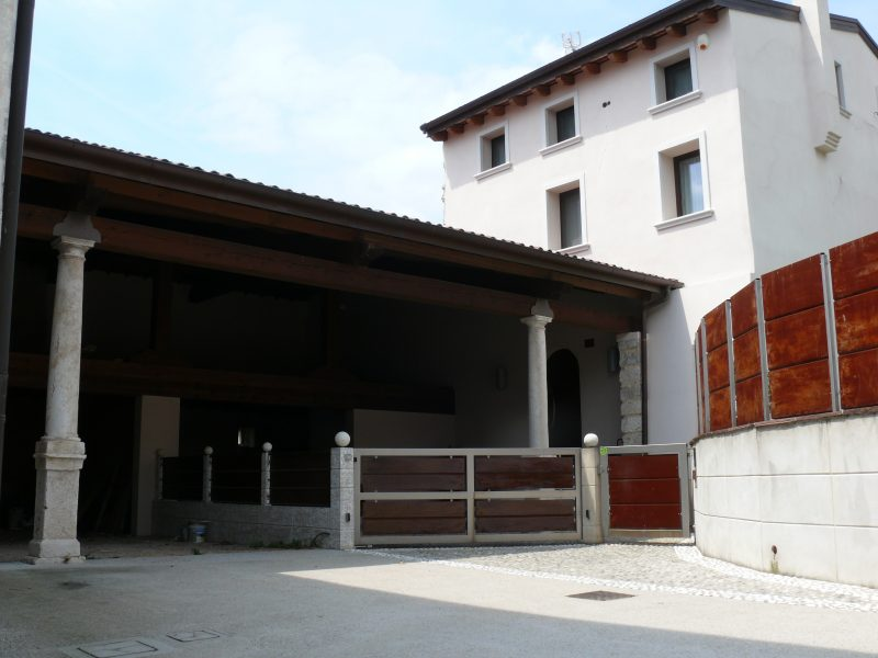 house-a-ristrutturazione-05