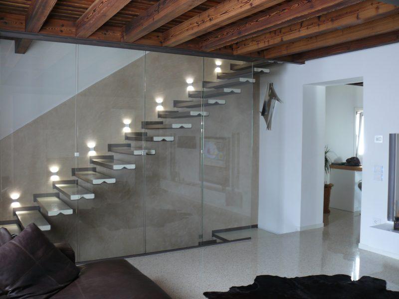 house-a-ristrutturazione-11